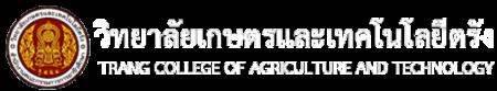 logo-trang-w